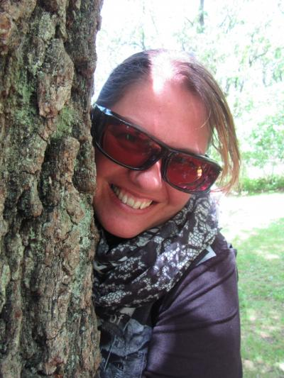 Manuela Bauer - profilBild_UserID5